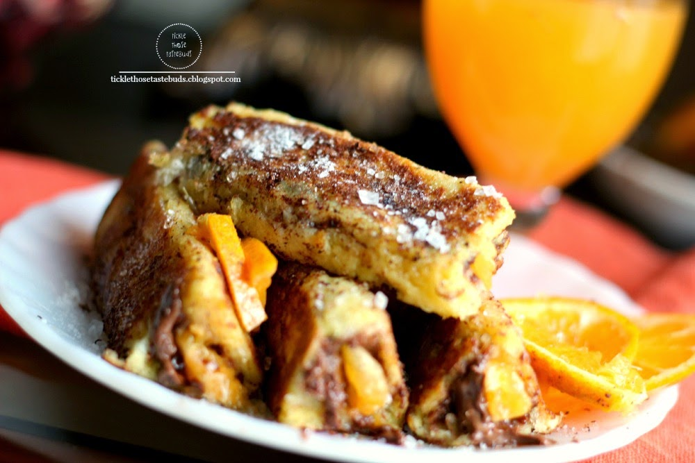 Orange-Chocolate-French-Toast-Roll-Ups-Recipe
