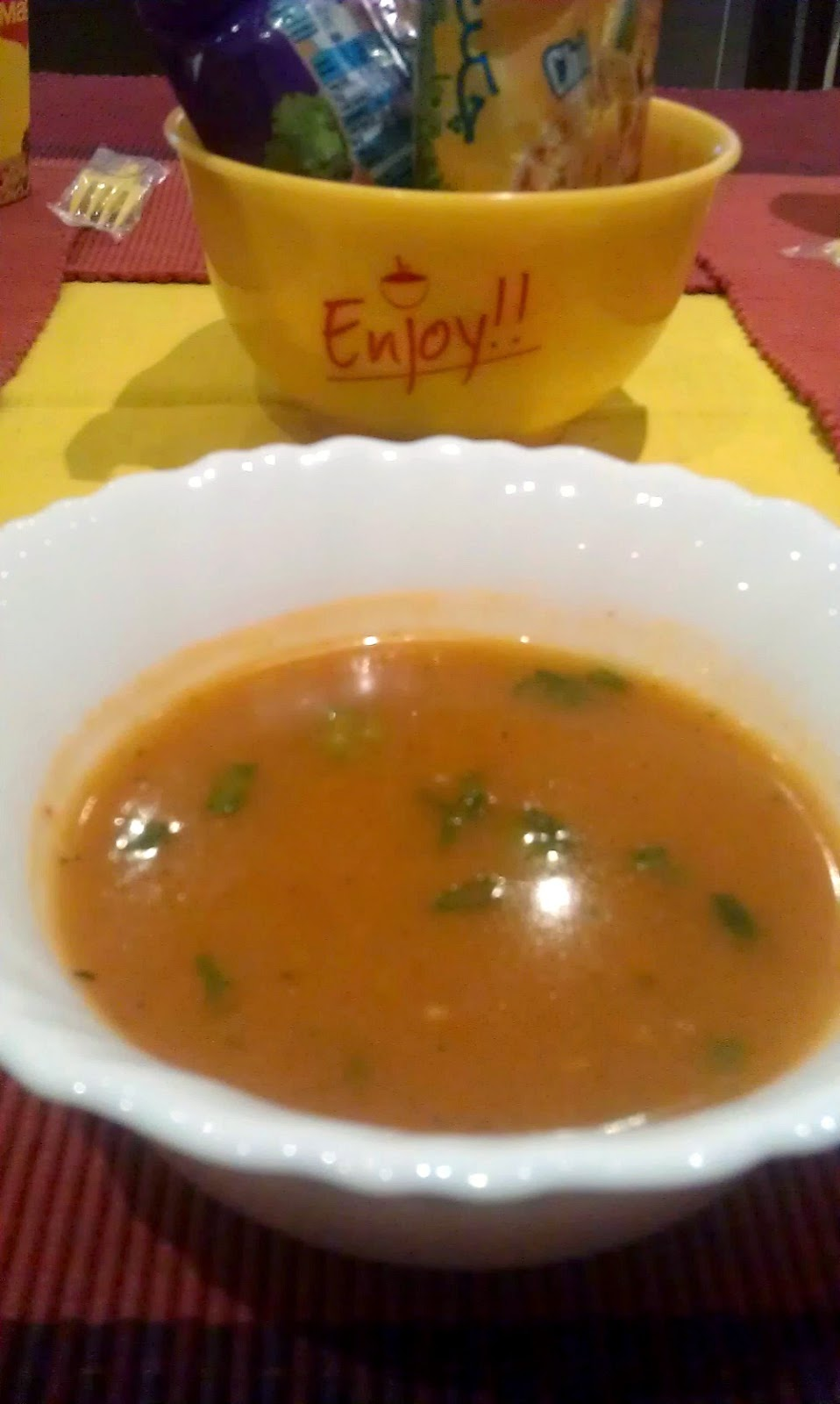 Heart-MAGGI-Tikka-Noodle-Soup