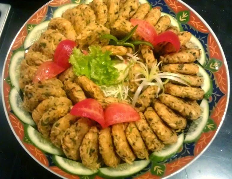 MAGGI-Tikka-Kebab