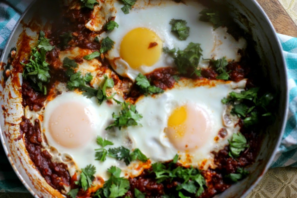Shakshuka-Recipe-blog-ticklethosetastebuds