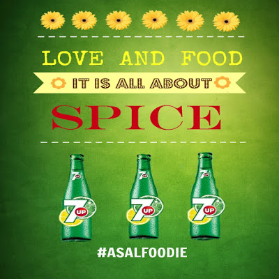 7UP-AsalFoodie-Profile-Picture-Tickle-those-Tastebuds