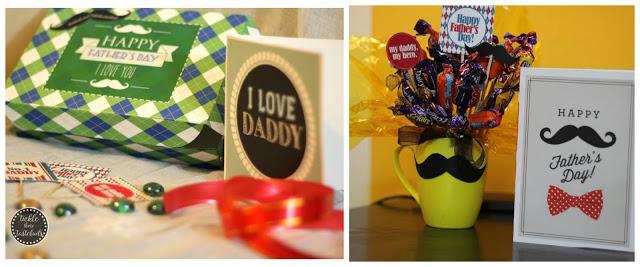 Fathers-Day-treats-Tickle-those-tastebuds