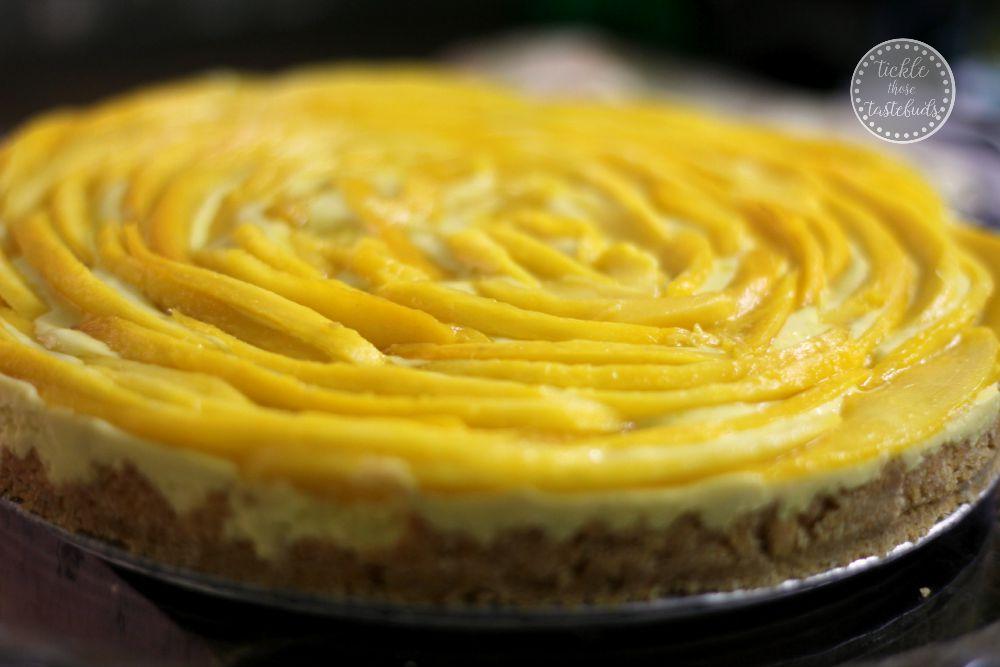 Mango-Mousse-Tart-1-TTTB