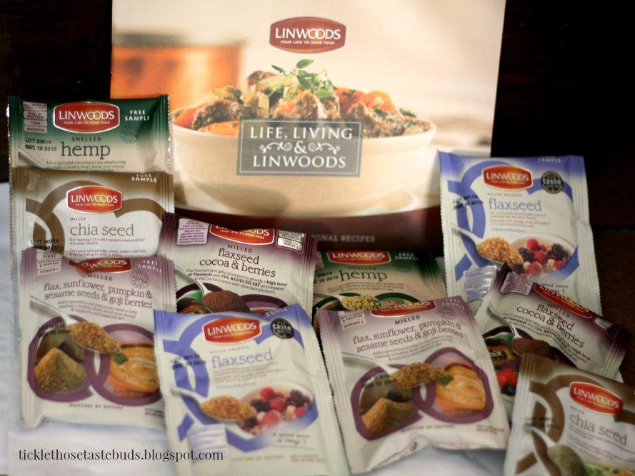 Linwoods-Superfoods-TTTB