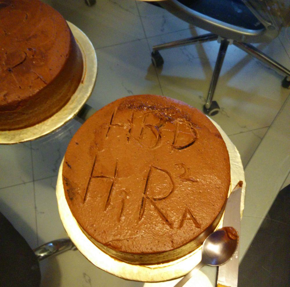 Nandos-Chocolate-Cake