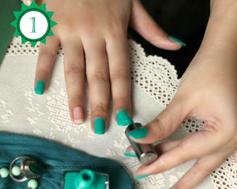 Nail-Art-Step-1-Ticklethosetastebuds