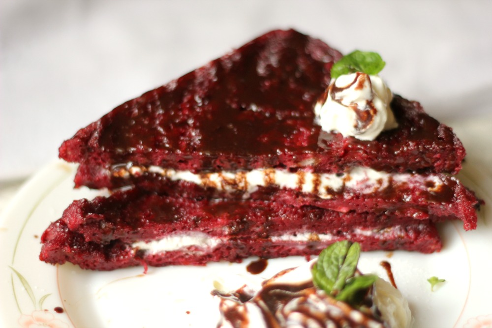 Red-Velvet-French-Toast-Tickle-those-Tastebuds