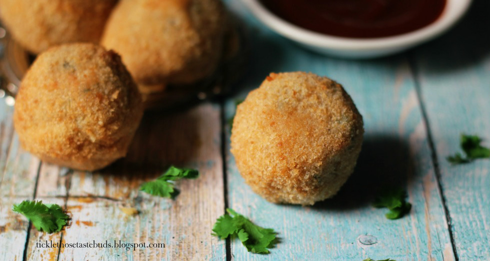 Chicken-Cheese-Balls-TTTB
