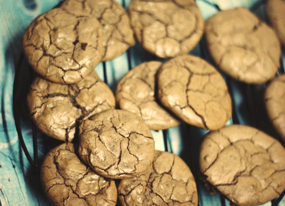 Chocolate-Chunk-Brownie-Cookies-TTTB