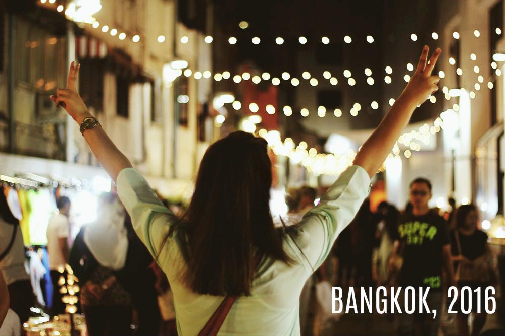 Bangkok-2016-TTTB