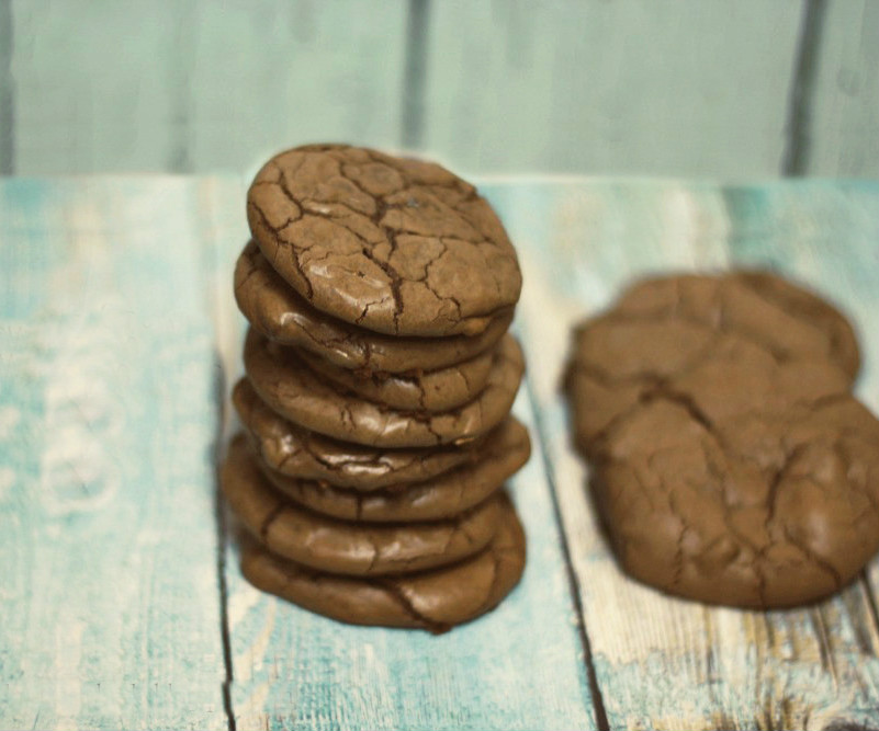 Chocolate-chunk-brownie-cookies