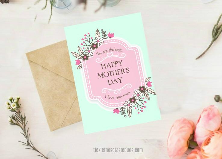 Printable-Card