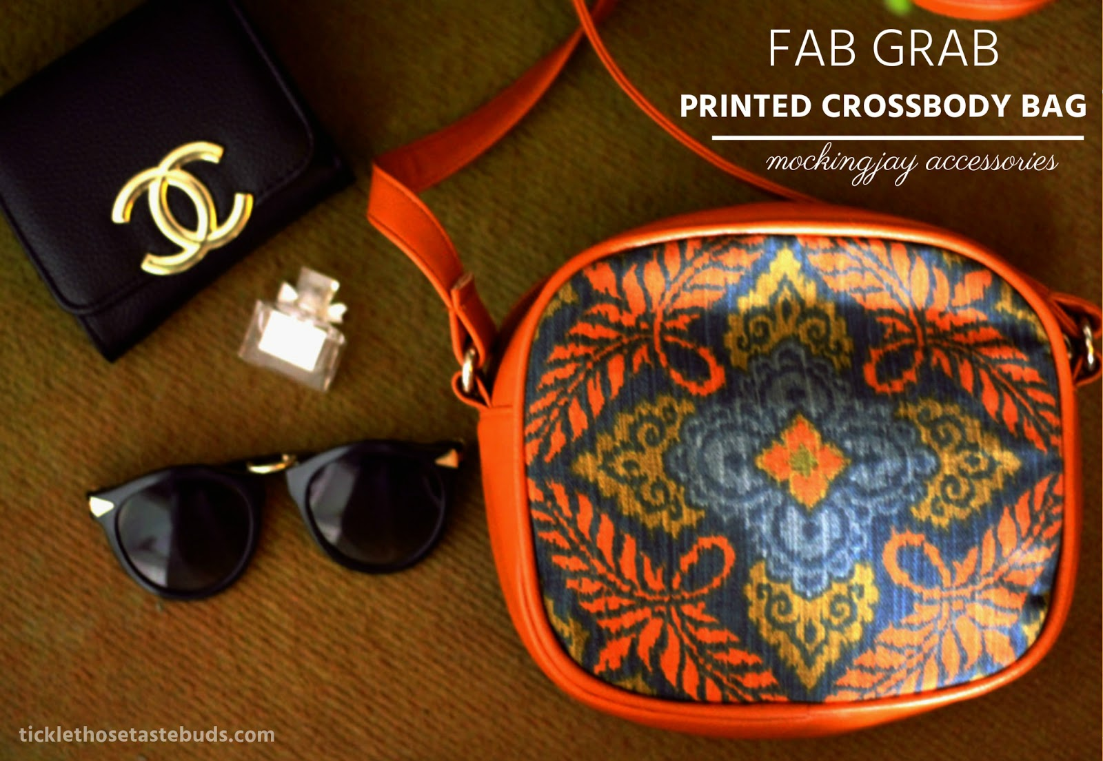 Fab-Grab-Crossbody-Bag-TTTB