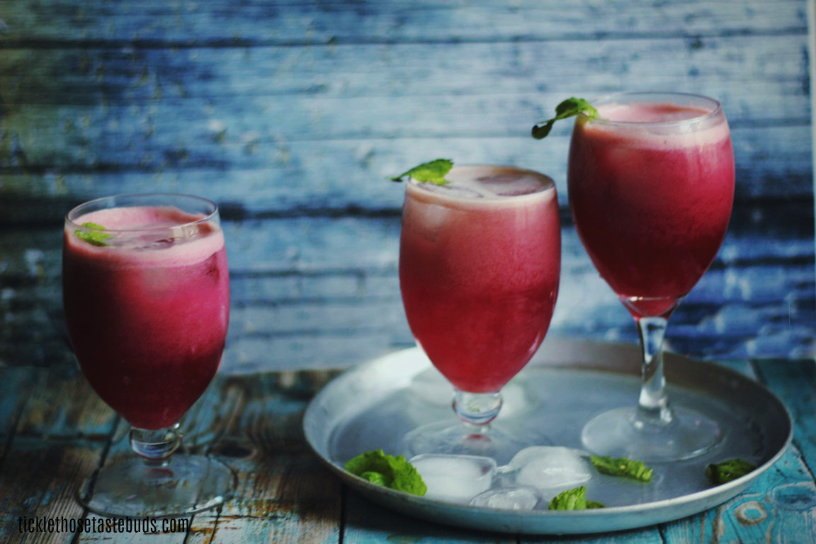 Falsa-Sharbat-Recipe-TTTB