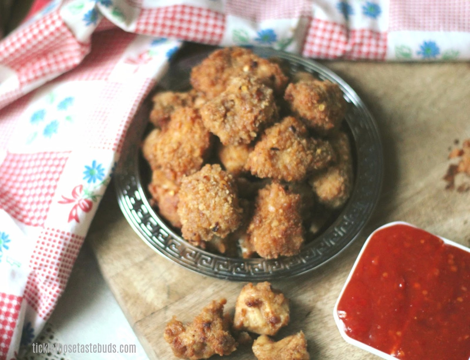 Fried-Crispy-Chicken-Bites-TTTB