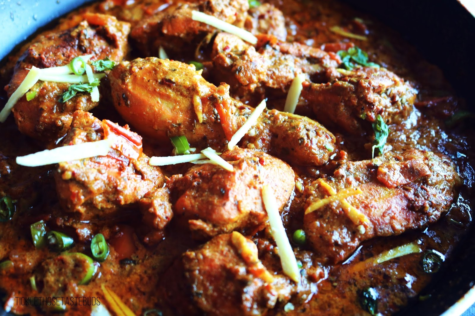 Chicken-Tikka-Karahi-4