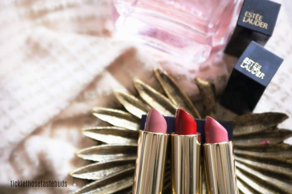 Estee-Lauder-Pure-Color-Envy-Sculpting-Lipsticks