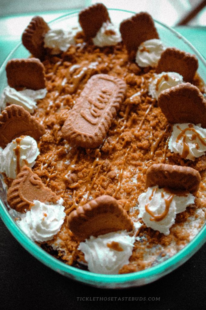 dessert-close