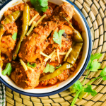 Chicken-with-pickling-spices