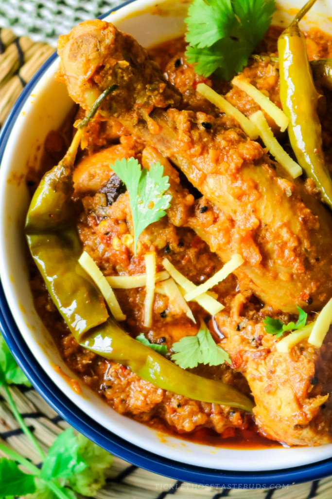 Chicken-with-pickling-spice-close-up