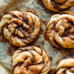 cinnamon-roll-knots-tray