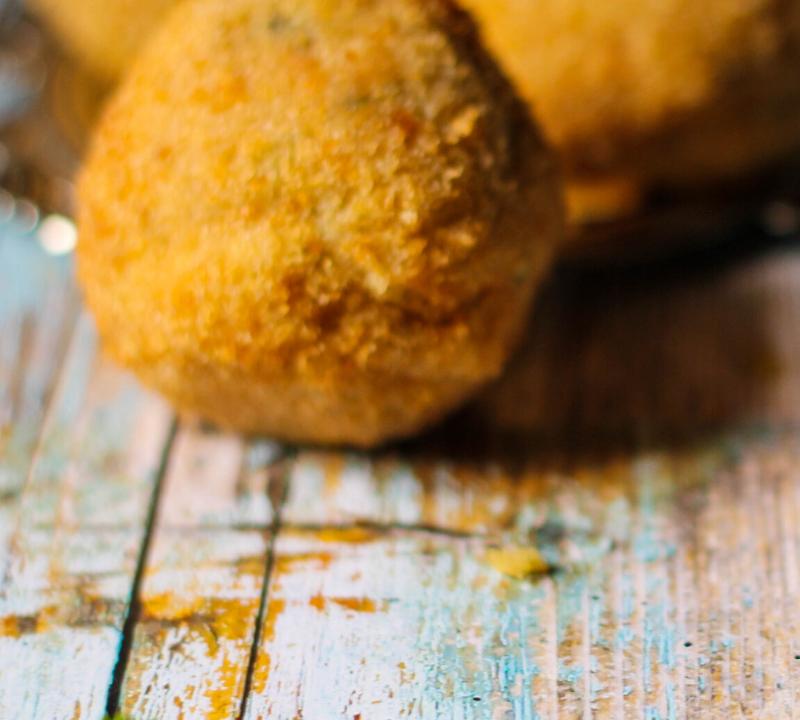 chicken-cheese-balls