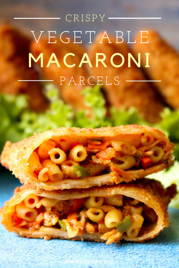 Pin-crispy-parcels