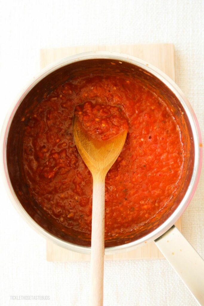 pizza-sauce-from-scratch