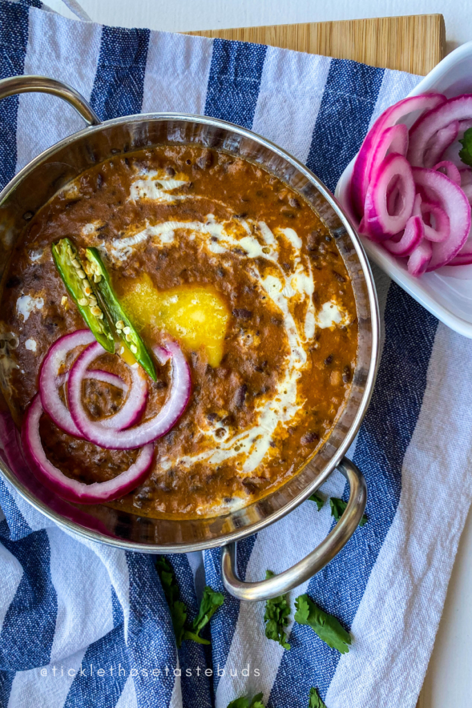 pickled-onions-dal