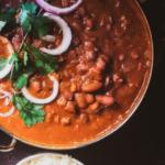 Punjabi-Rajma-Masala