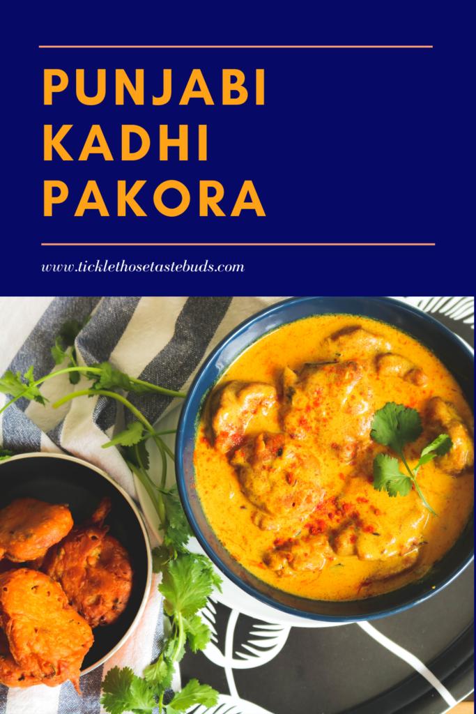 Punjabi-Kadhi-Pakora-Pin