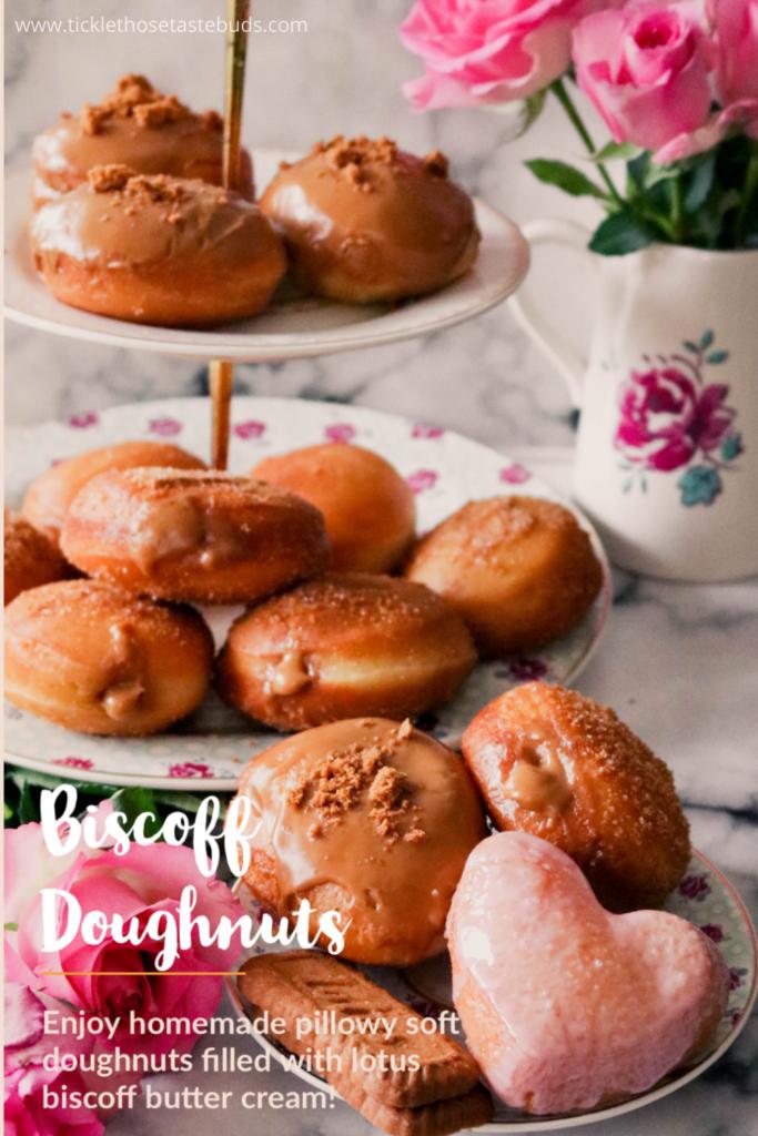 Biscoff-Doughnuts-Pin